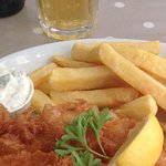 Photo of Fishers Fish and Chips