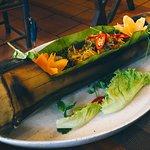 Billede af Green Farm Restaurant