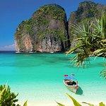 صورة فوتوغرافية لـ Sai Thai Kitchen