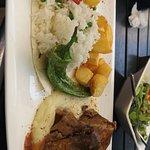 صورة فوتوغرافية لـ Nazar Cafe And Restaurant