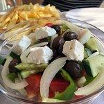 Photo of Alban Restaurant
