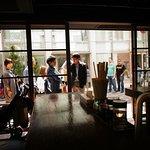 原宿饺子楼照片
