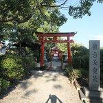 ภาพถ่ายของ Daianji Temple