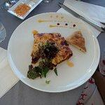 Photo of Almira Restaurant