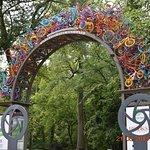 Foto de Overton Park