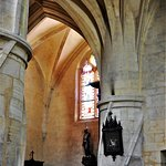 Cathedrale Saint-Sacerdosb照片