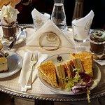 Billede af Cafe Florian
