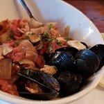 Photo de Row House Steak & Lobster