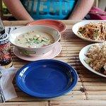 Photo of Imchai Thaifood