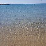 Φωτογραφία: Παραλία Μαγγανάρι