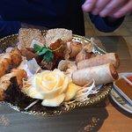 Foto de Boonnak Thai Restaurant
