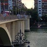 Fotografie: Mimo Sevilla