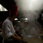 Osaka Japanese Sushi & Steak Houseの写真