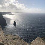Photo de Wild Atlantic Way Day Tours