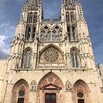 Foto de Catedral de Burgos