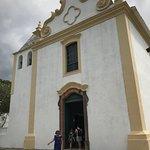 Foto Centro Historico