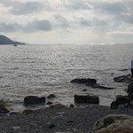 Bilde fra Spiaggia di Marina di Campo