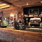 Photo de La Taverne de l'Alpee