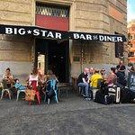 Foto di Big Star Pub