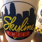 Skyline Chiliの写真