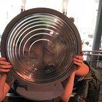 Фотография Музей стекла