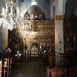 Bilde fra The Church Of Holy Cross