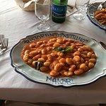 Bild från Ristorante Pizzeria Nettuno