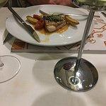 Vineria Modí Taormina fényképe