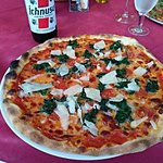 Фотография Ristorante Pizzeria Carpe Diem
