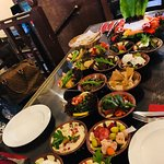 Foto de Beirut Restaurant