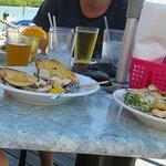 Photo of Nauti Parrot Dock Bar