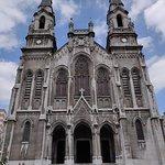 Photo of Church of Santo Tomas de Canterbury