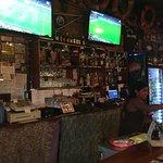 Foto de Toro Loco Sports Bar