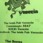 The Irish Pub의 사진
