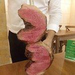 Photo de Picanha Brazilian BBQ Restaurant Haishu