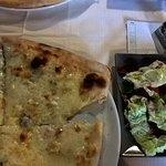Zdjęcie Ristorante Pizzeria Roby's