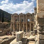 Best of Ephesus Tours의 사진