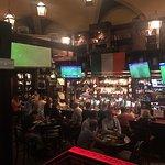 Photo of Scholars Lounge Irish Pub