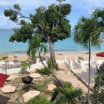 Foto de Beach Side Cafe