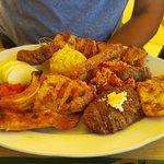 Foto de Restoran Punta