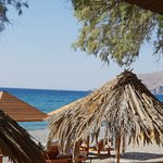 View/beach