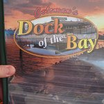 Photo of Coleman's Dock of the Bay