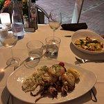 Photo of Restaurante Mestral
