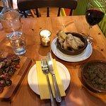 Photo of La Mama Latin Tapas Bar & Restaurant