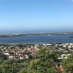 Lagoa da Conceicao의 사진