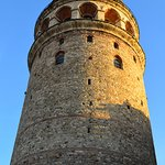 Photo of Galata Tower