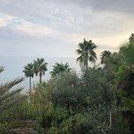 Photo of Paraiso De Nerja Playa