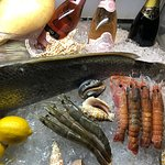 Photo of Fishmonger (Illovo)