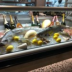 Fishmonger (Illovo)の写真