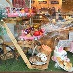 Foto Maclean's Highland Bakery